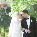 traditional romance wedding027