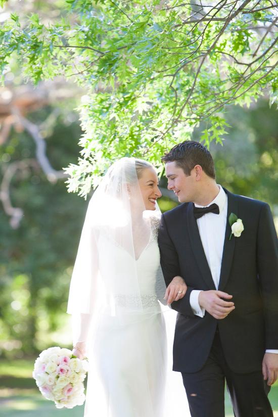 traditional romance wedding027