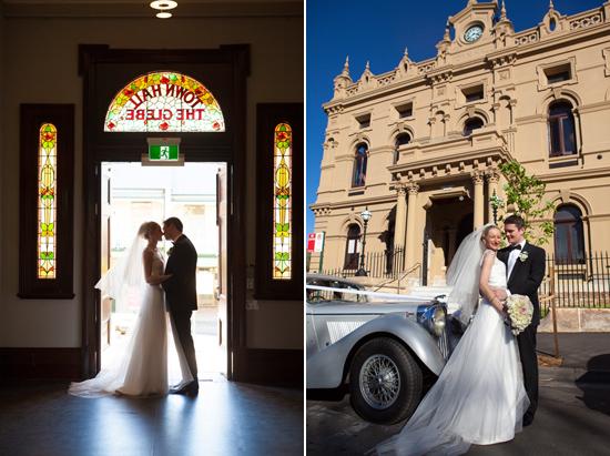 traditional romance wedding028