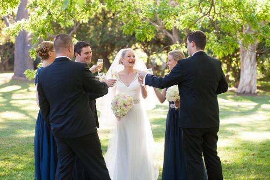 traditional romance wedding029