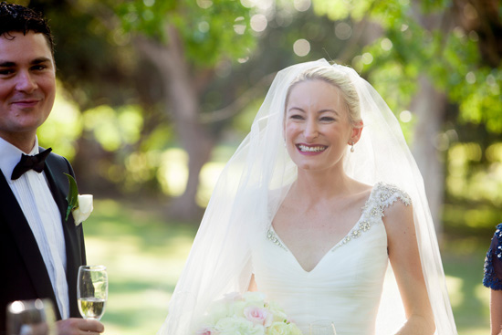 traditional romance wedding030