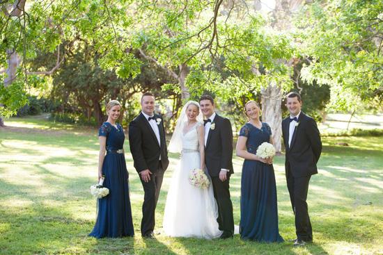 traditional romance wedding031