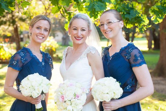 traditional romance wedding035