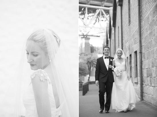 traditional romance wedding036