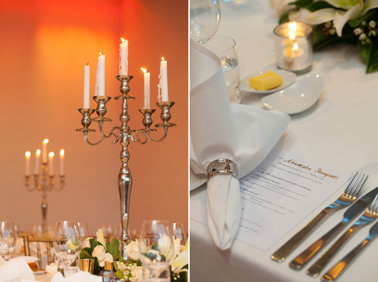 traditional romance wedding038