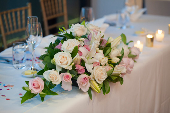 traditional romance wedding039