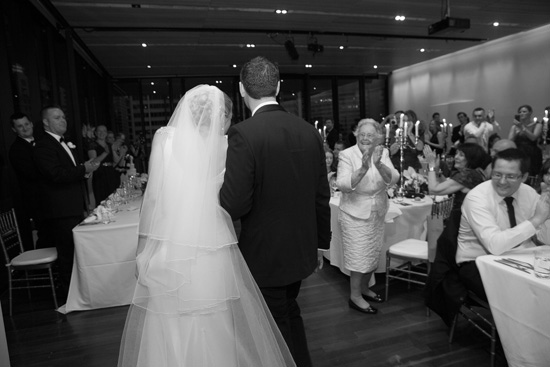 traditional romance wedding042 Erin and Deans Sydney Traditional Romance Wedding