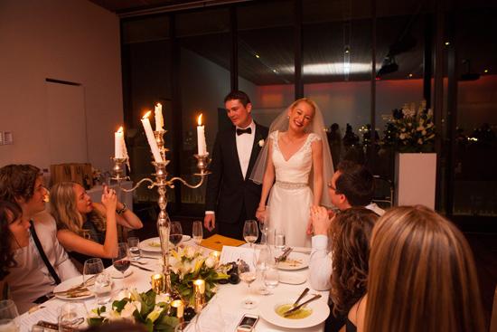 traditional romance wedding044