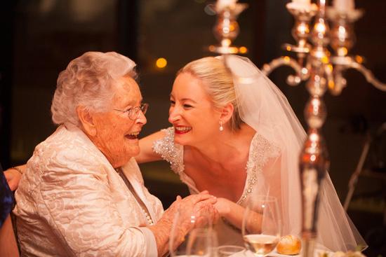 traditional romance wedding045