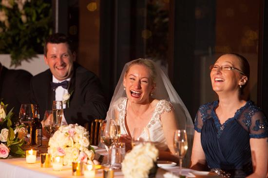 traditional romance wedding050