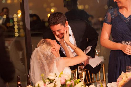 traditional romance wedding051