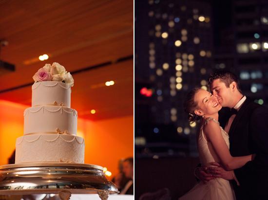 traditional romance wedding052