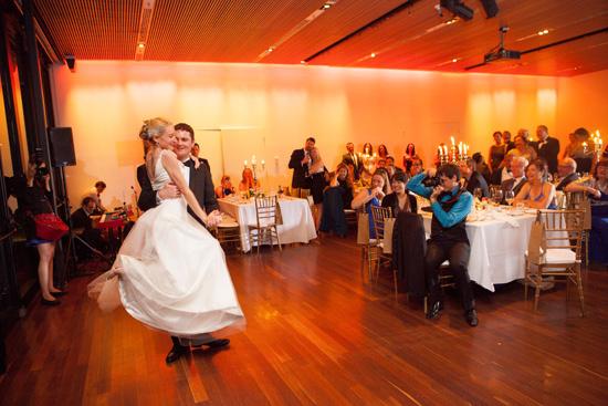 traditional romance wedding054