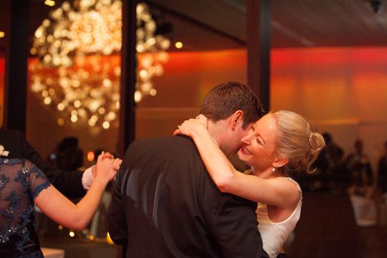 traditional romance wedding055