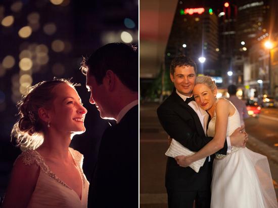traditional romance wedding057