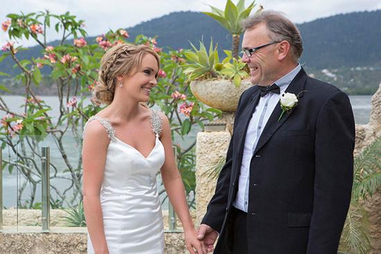villa botanica wedding011
