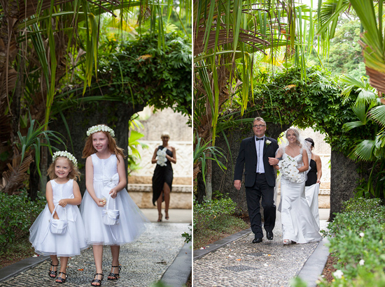 villa botanica wedding014