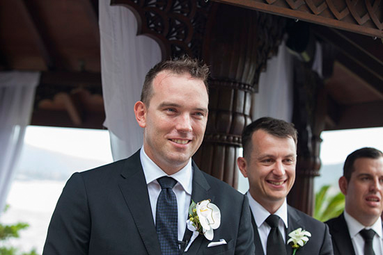 villa botanica wedding015