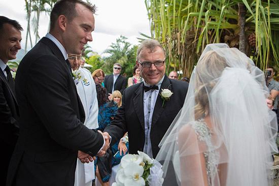 villa botanica wedding021