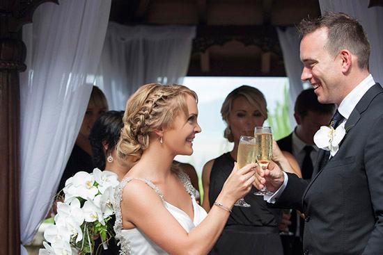 villa botanica wedding023