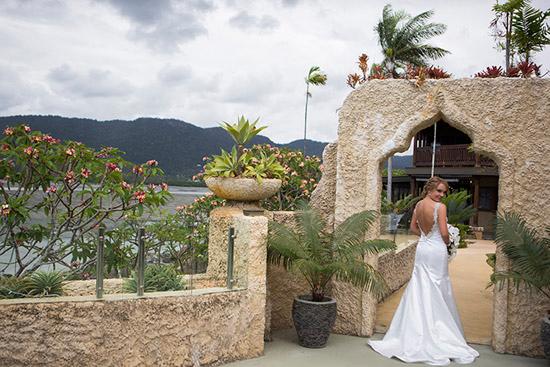villa botanica wedding025