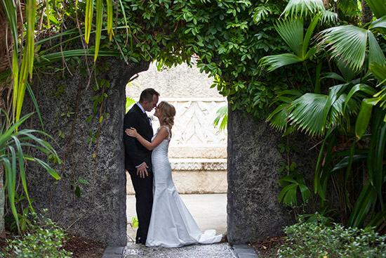 villa botanica wedding026