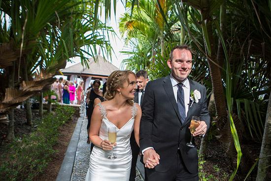 villa botanica wedding029