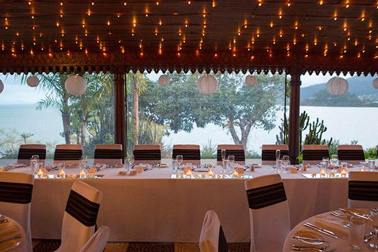 villa botanica wedding040