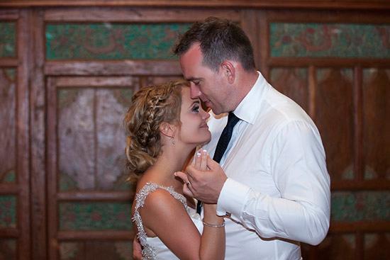 villa botanica wedding047