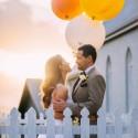winter-sun-wedding-inspiration020