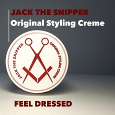 Feel Dressed - Jack the Snipper
