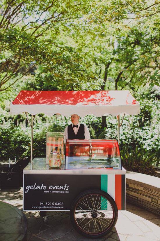 Gelato_Cart_Gardens