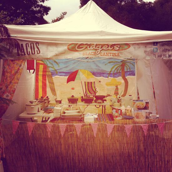 Gidget's_Beach_Cantina_3