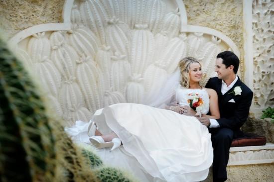 ICONIC BRIDE 068750(2)