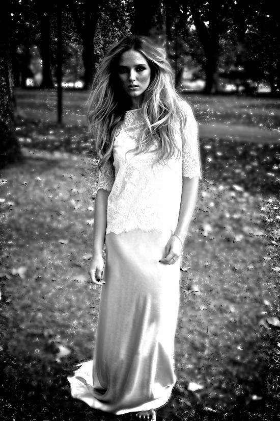 Johanna Johnson Black Label004