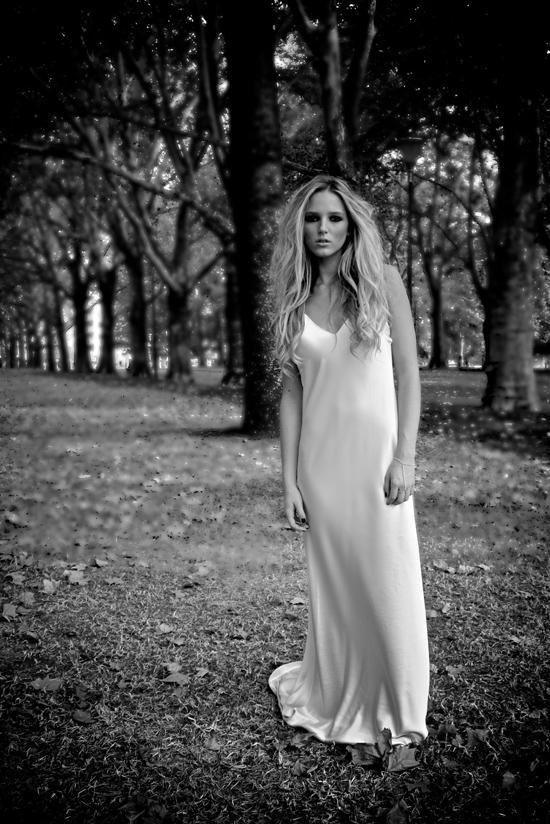 Johanna Johnson Black Label009