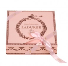 LADURÉE Wedding Gifts003