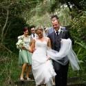atholl-hall-spring-wedding023