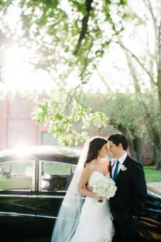 bright winery wedding076