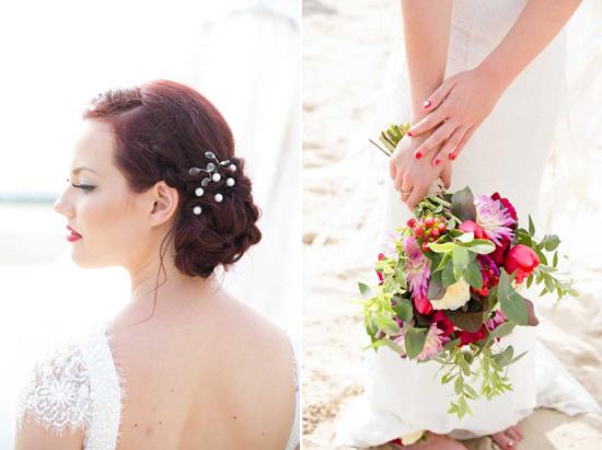 colourful beach wedding003