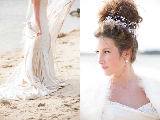 colourful beach wedding004