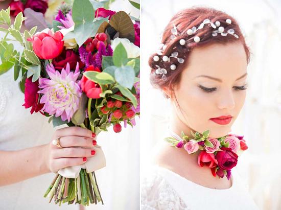 colourful beach wedding005