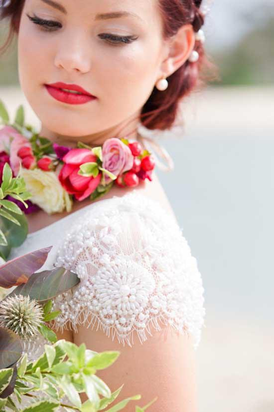 colourful beach wedding006