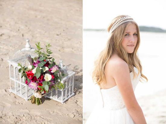 colourful beach wedding012