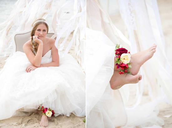 colourful beach wedding014