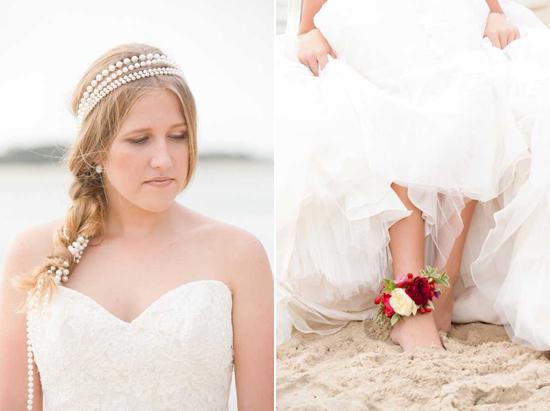 colourful beach wedding015