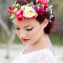colourful beach wedding017