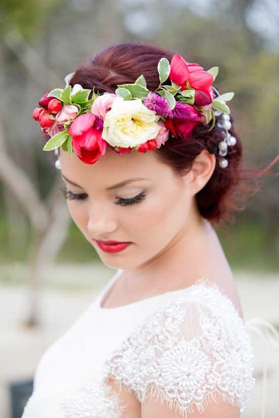 colourful beach wedding017