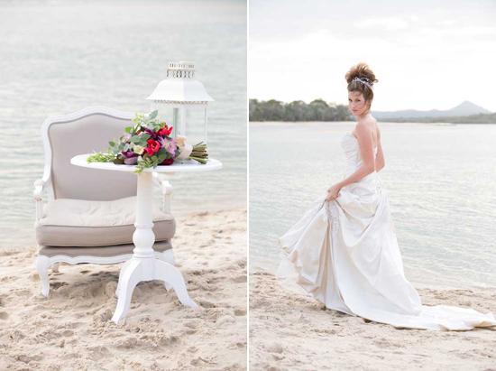 colourful beach wedding018
