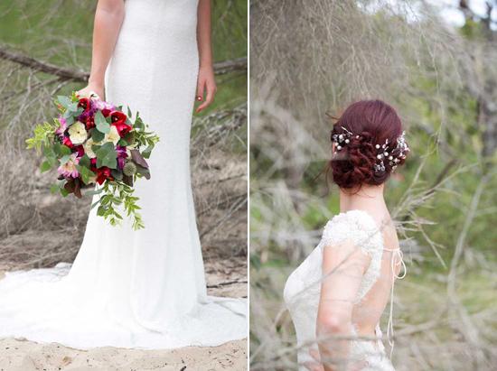 colourful beach wedding019